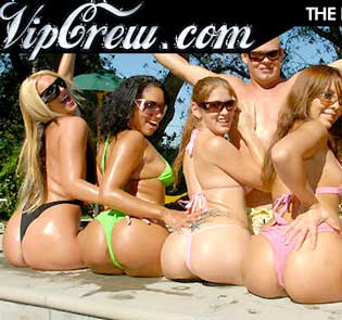 i want the best site discount for VipCrew