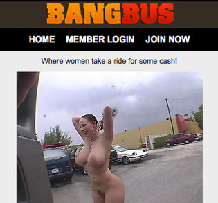 i want porn discount for bangbus
