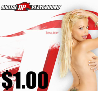 I Want DigitalPlayground