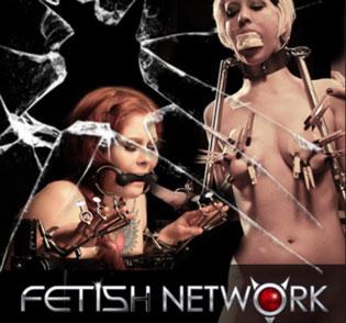 I Want Fetish Network