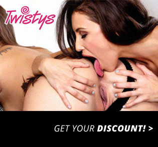 i want porn discount for twistys
